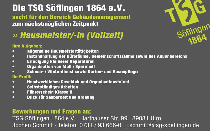 2019_09_18_Stellenanzeige_90-65_2F_Hausmeister_HP