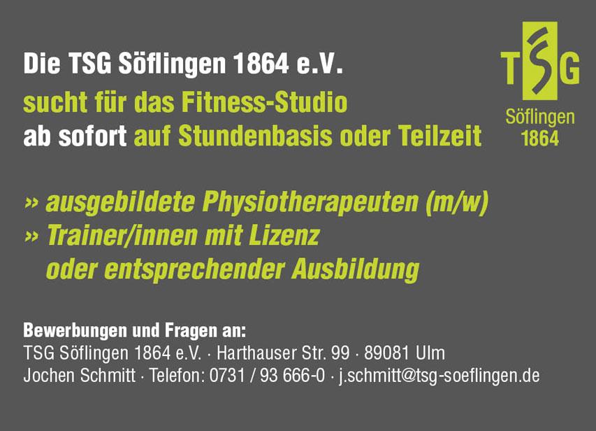2019_10_23_Stellenanzeige_90-65_2F_Fitness_HP