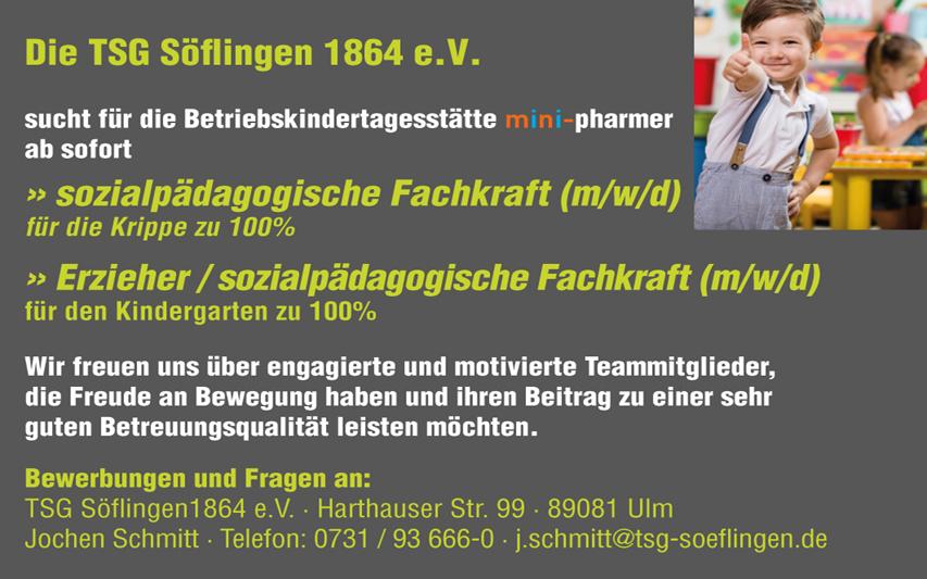 2021_05_28_Stellenanzeige_90-65_2F_mini-pharmer