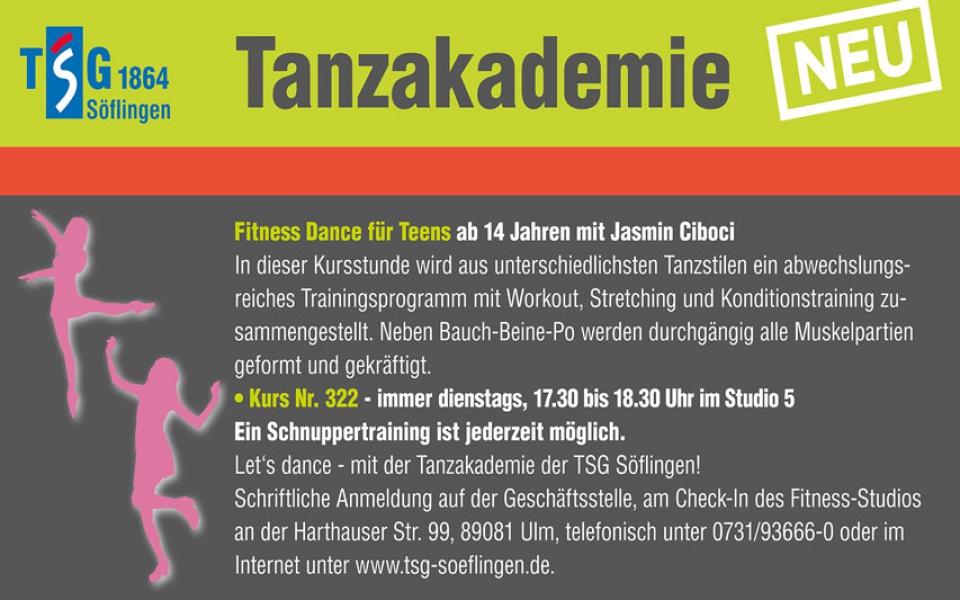Fitness-Dance_HP
