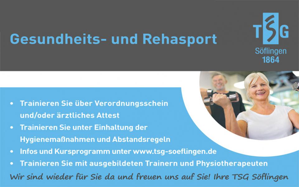 Gemeindeblatt_HP-960x600_c