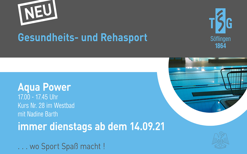 HP_Aqua-Power