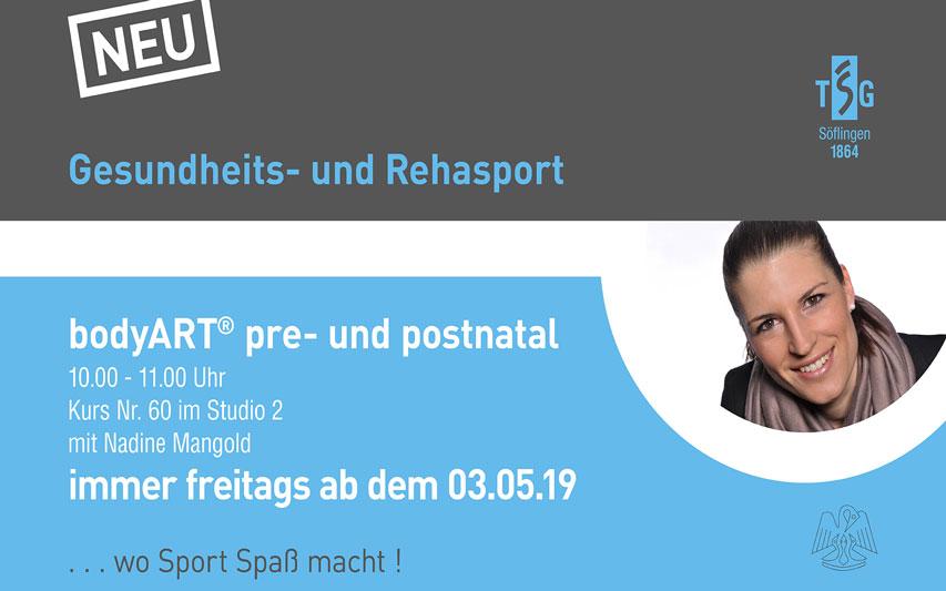 HP_BodyART-pre–und-postnatal