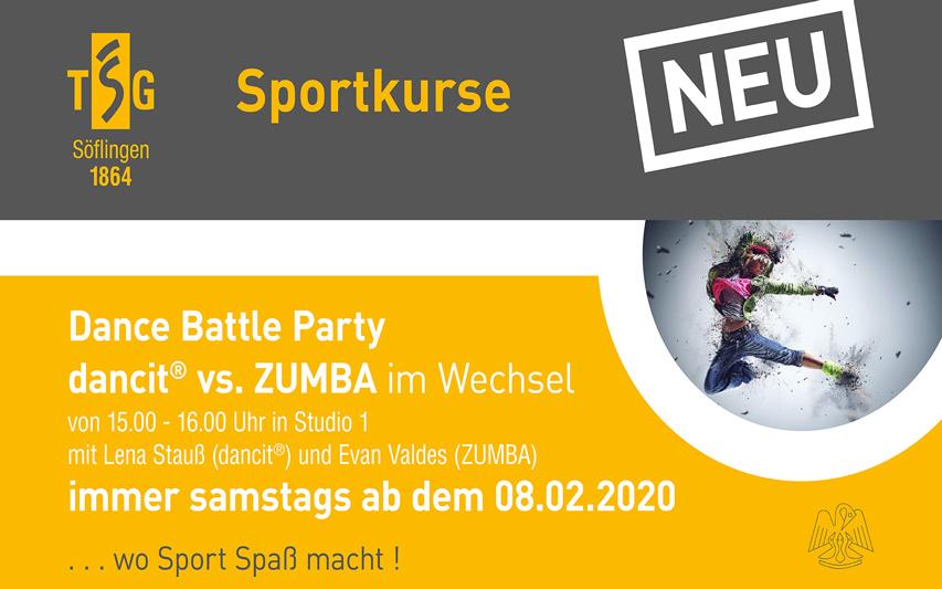 HP_Dance-Battle-Party