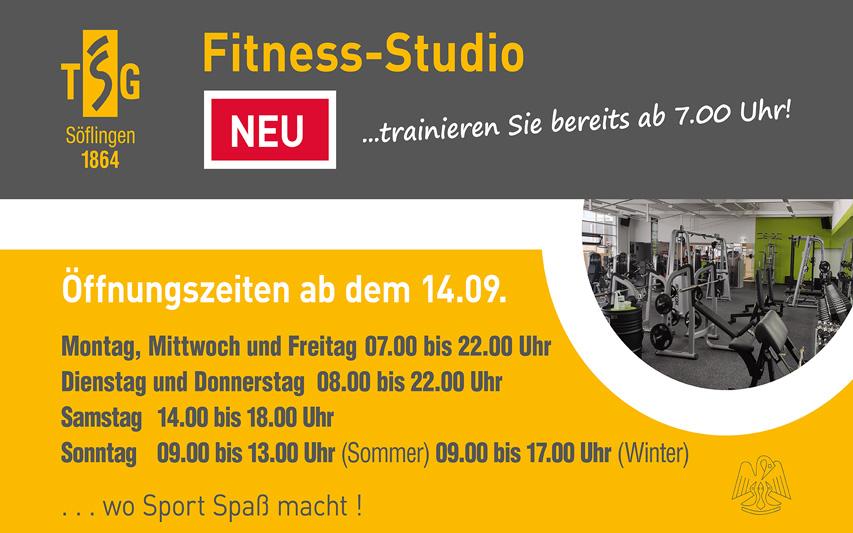 HP_Fitness-Oeffnungszeiten