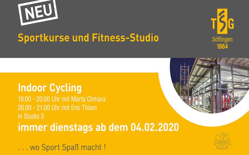 HP_Indoor-Cycling
