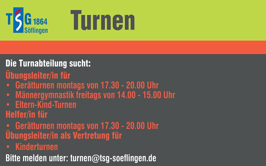 HP_Turnen_sucht