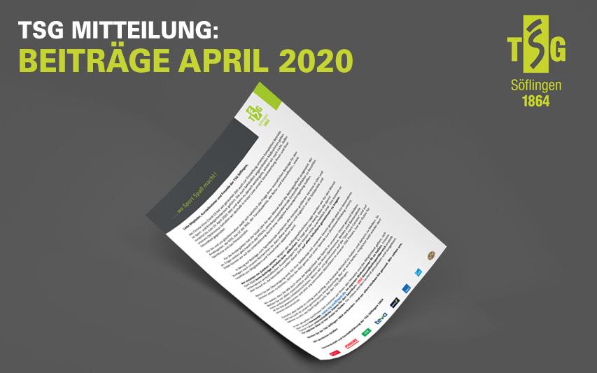 TSG_Mitteilung-April-2020