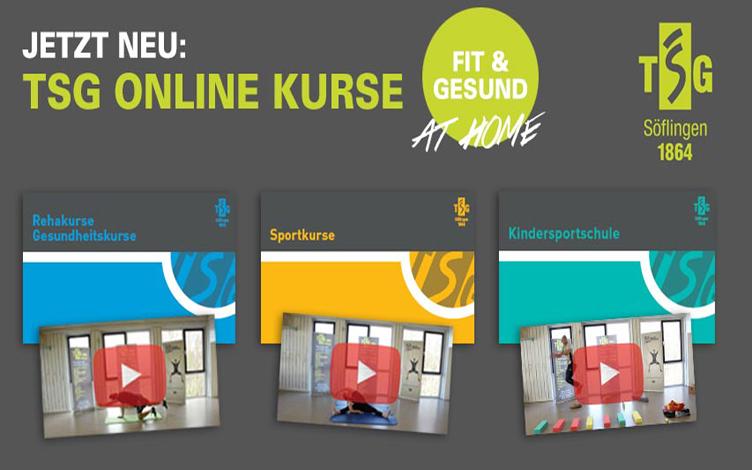 TSG_Online-Kurse-Banner