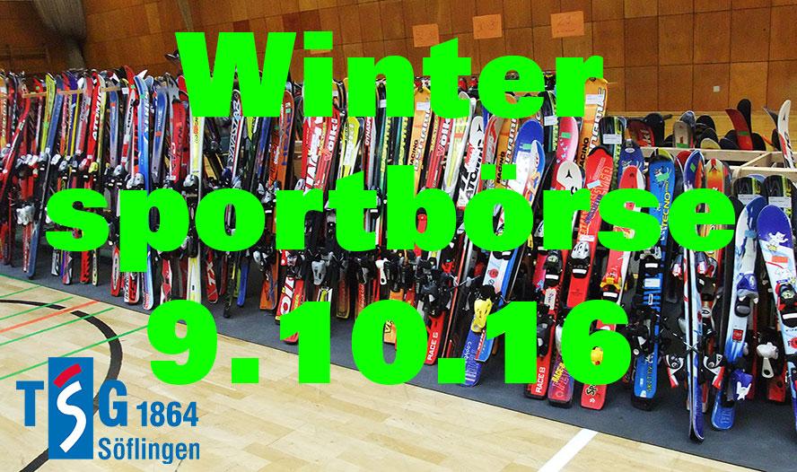 wintersportboerse_888