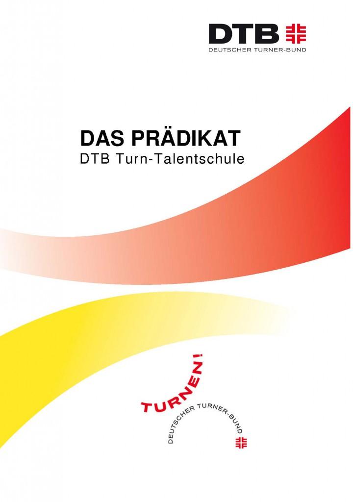 praedikat_tts-2013_Seite_1