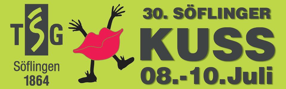 Söflinger KUSS vom 8.-10. Juli 2016