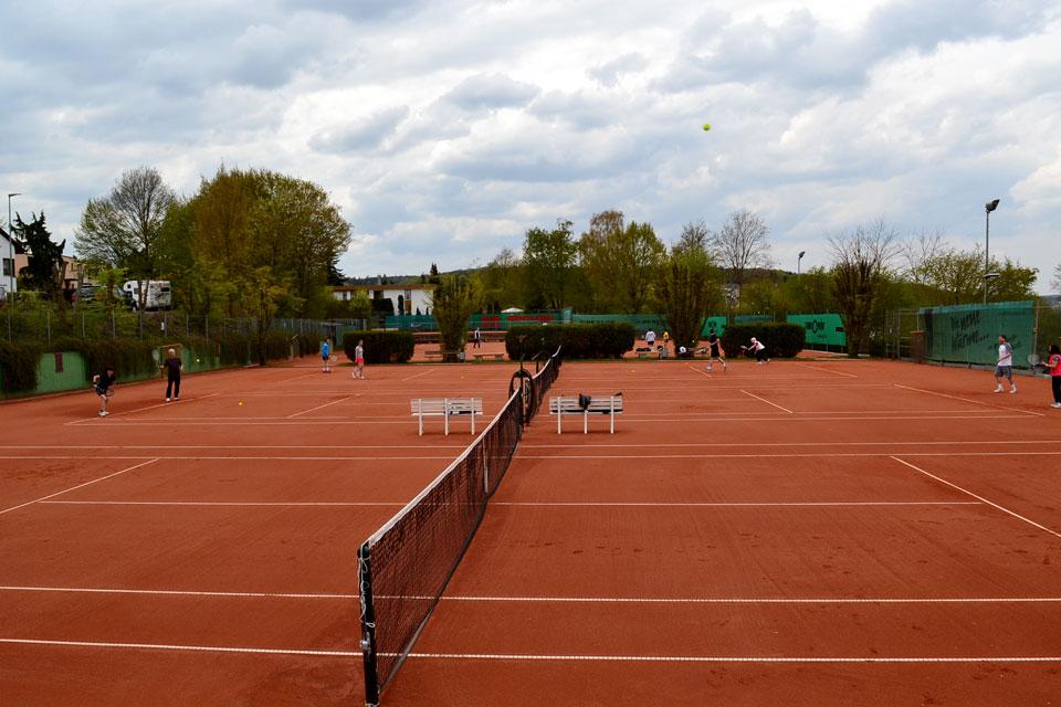 Tennis-Saisoneroeffnung-2016-010