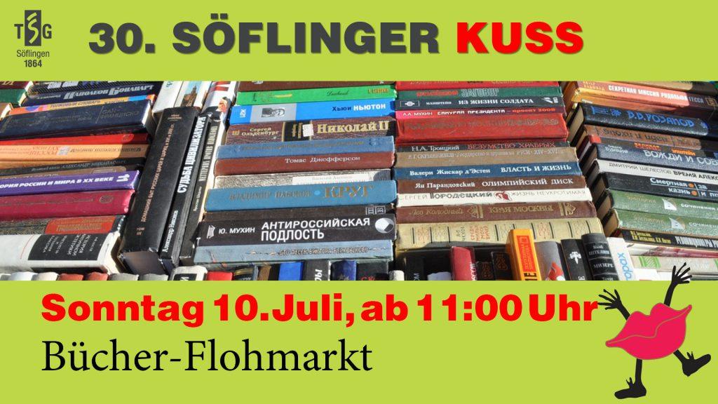 Webbanner_KUSS_1920x1080_Bücher