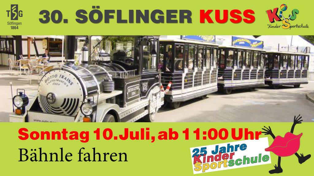 Webbanner_KUSS_1920x1080_Bahn