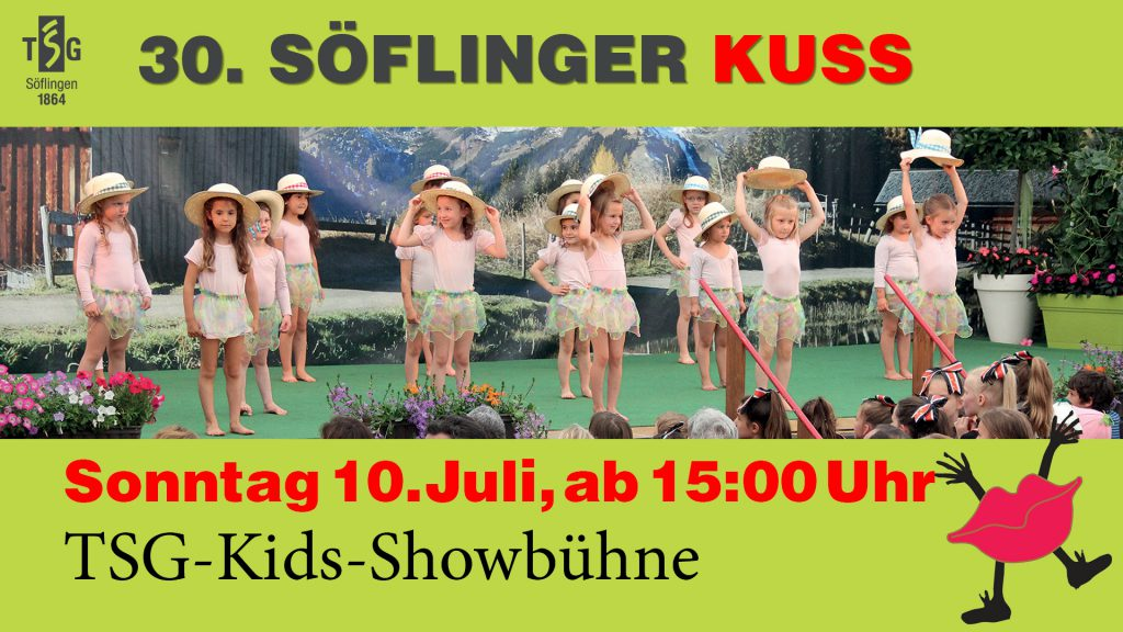 Webbanner_KUSS_1920x1080_Showbühne