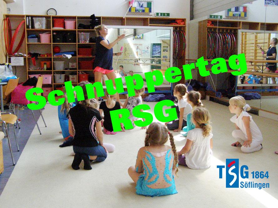 schnuppertag_888