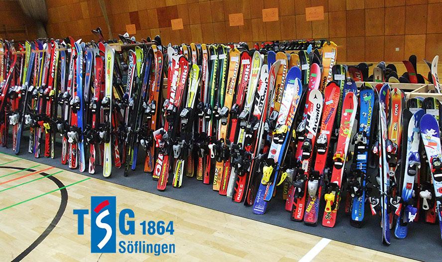 wintersportboerse_web