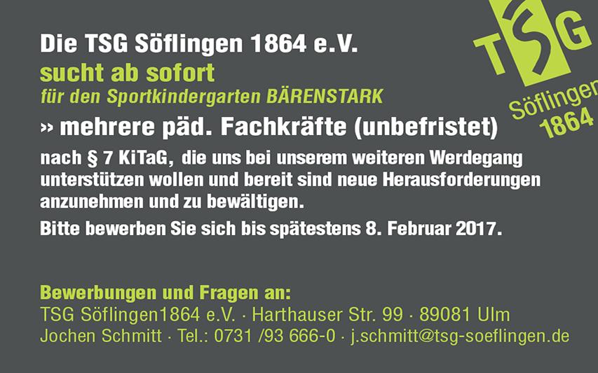 2016_11_21_stellenanzeige_90-65_2f