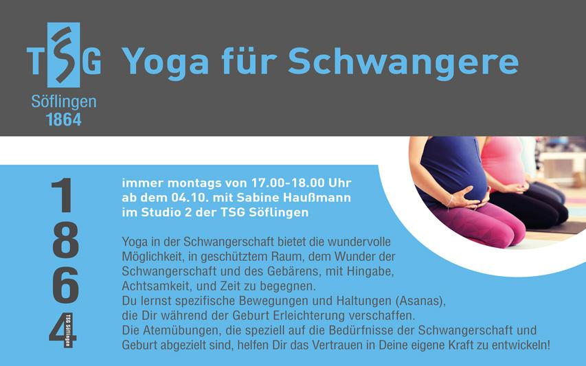 Yoga-für-Schwangere